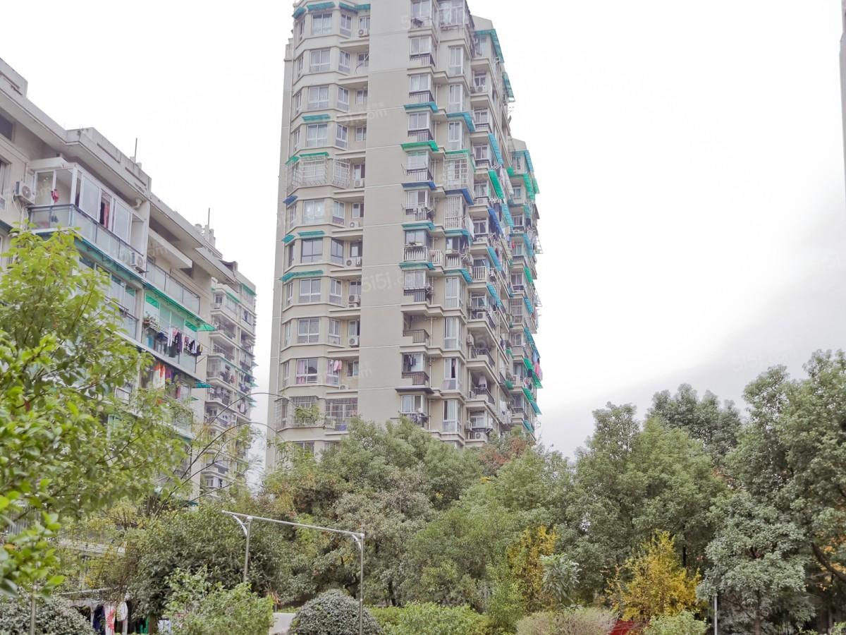 杭州水岸雅苑