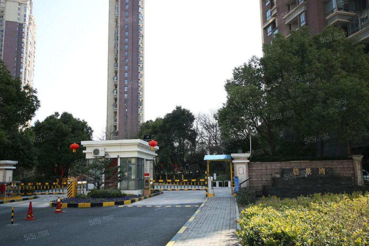 世茂江滨花园图片