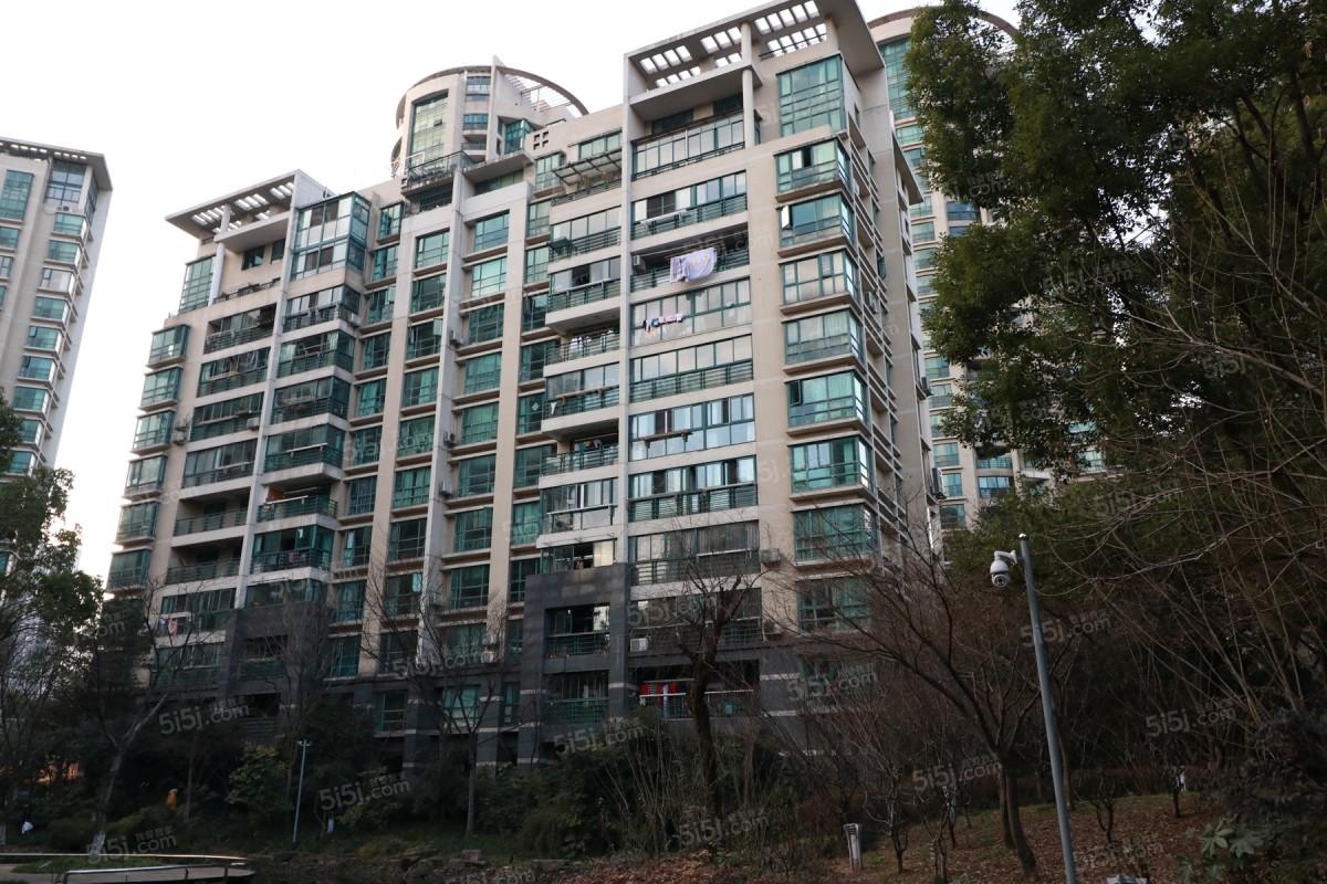 印月尚庭二手房 印月尚庭租房 杭州我爱我家官网