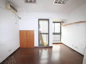 华元十六街区 文泽路E口经典loft近6米朝南可3室诚心出售