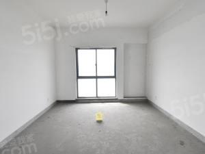 南苑品质 全线江景房 纯毛坯干干净净 送露台 看房方便