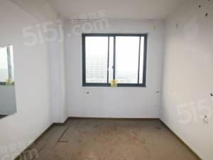 风林公寓 九堡站地铁口 钱江新城二期,纯边套