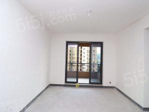闲湖城 玉屏湾 新上湖景房 双阳台 刚需3房 位置佳 视野好