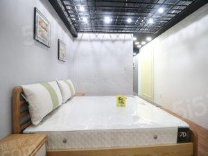 凤起商务大厦 居家精装修 双地铁口。租金4000+