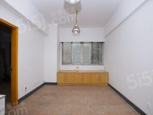 稻香园南区 送露台,看房方便,有钥匙,户型正气,边套诚售
