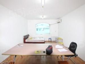 裕园公寓 一室一厅 中装修 南北通透,朝南,采光充足
