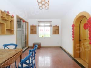 田园公寓,东边套,全明户型,房东诚心出售