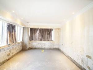 梧桐公寓新出精装两房带大露台,有钥匙看房方便