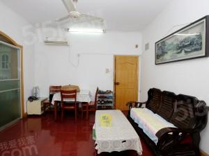 文二路98号 文二新村对面,户型好,单价实惠,看房方便。