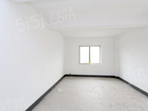 新金都 新小户型 房东置换 诚心出售 看房有钥匙