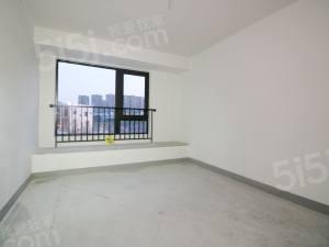 臻玺公寓 改善型毛坯大四房 双地铁 业主诚心出售