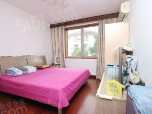 丹桂公寓 绿城建造、绿城物业 品质有保障 黄金3楼