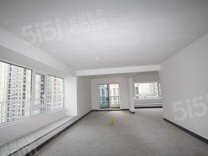 江南之星 房东诚心出售 看房方便 东边套 大四房 景观房