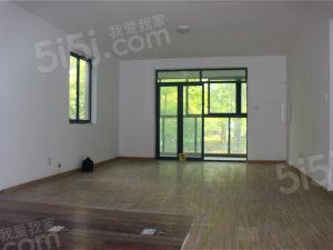 香滨湾花园 纯东边套,地铁口 四室两厅总价低 可随时看房