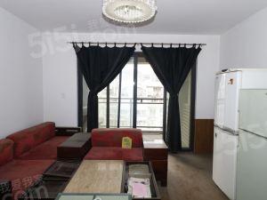 亲亲家园二期 电梯三房 中间楼层 采光不遮挡 看房方便