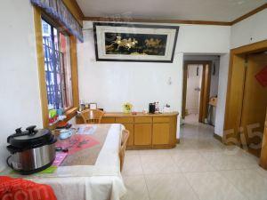 怡景公寓 大2房朝东单价低 采光好 楼层佳 房东诚售