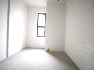 中豪七格 新上纯毛坯房源 跃层 可做三房 总价低可随意装修