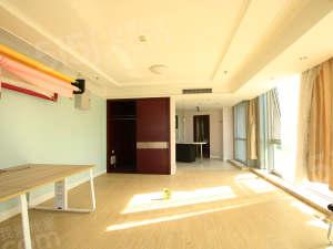 江南星座,开发商精装,面积大,总价低,房东置换,诚售