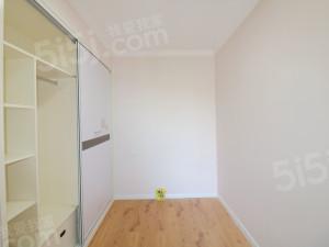 湘湖人家 精致两房 楼层位置好 总价低