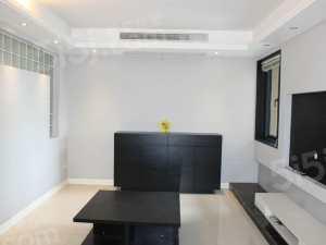 相江公寓 精装好房,楼层好,可看江,房东诚售