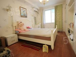 浙报宿舍 精装两房,户型正气,采光好,楼层好,看房方便