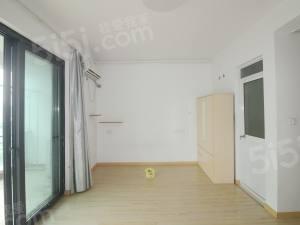 朗郡庭园 精装小户型 一室一厅 景观楼层 价格可谈