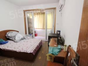 三里家园一区 两房两厅全明户型,南北通透,看房方便!