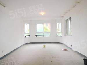 新南湖绿苑 毛坯三房 随时看房 性价比高 诚心出售