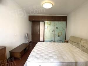 整租·和睦·和睦新村·2居室