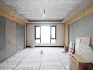 星汇悦城 东边套,位置优越,全明户型,看房方便