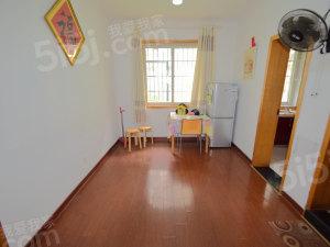 董家弄  经典好房,小区位置好,清爽装修格局得房率高看房随时