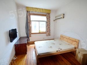 塘河北村 新出房源 三室一厅 一家五口的都住得下 户型正气
