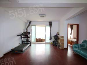 美林湾城市公寓 精装修,全明户型,两点朝南,一房朝北。