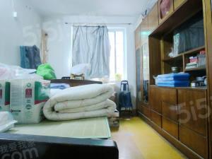 景芳四区 大三房得房率高 户型正气 通透 总价便宜