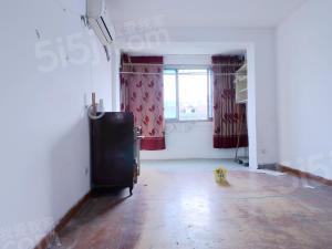 景芳二区  南北两居室 采光无敌 看房有钥匙 单价低 诚售