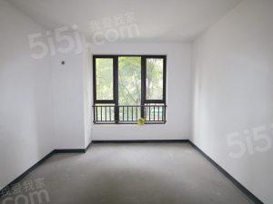 东南海 三房两厅两卫 三开间朝南 采光不受遮挡 诚心出售