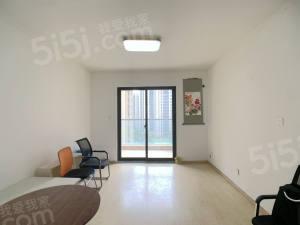 赞成府 3室2厅1卫 精装修 楼层好 看房方便 诚心出售