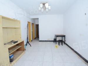温州村 三房两厅 户型正气 南北通透 采光好