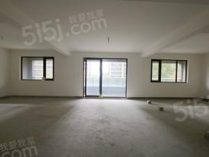 西溪河滨之城 新出改善大三房,楼主位置好,总价低。