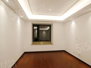 阳光城上府 二期精装好房 临近地铁口 满二年 三房两卫双阳台