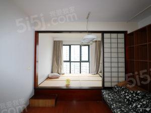 戈雅公寓 新出好房源 全明户型南北通透 楼层好视野佳房东诚售
