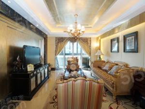 城市芯宇公寓 开发商精装修,管家式服务,诚心出售,看房方便