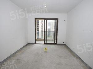 金翰未来之芯花苑  中间位置 不靠高架 双阳台配合过户
