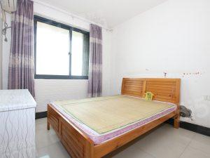 风林公寓 钱江新城二期,九堡地铁口,看房方便,诚心出售