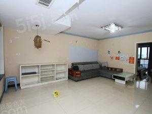风林公寓 钱江新城二期,九堡地铁口,大两房,诚心出售