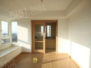 锦浦江岸公寓 新出边套,大三房,精装修,带大飘窗,拎包入住