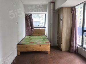 好房出租,干净清爽整洁,随时入住,欢迎来电咨询