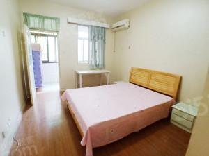 乐堤港附近 自住两房 全明户型 黄金楼层 价格优惠