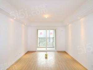 锦浦江岸公寓 新出小三房 精装修 精选三口之家 配套齐全
