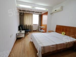 平海公寓 天长招生范围 近西湖02年 品质小区
